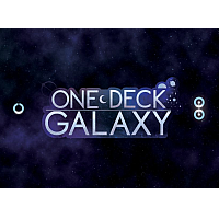 One Deck Galaxy