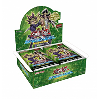 Speed Duel: Arena of Lost Souls - Booster Display (36 Boosters)