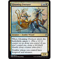 Gleaming Overseer