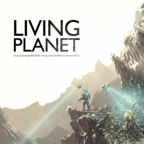 Living Planet_boxshot