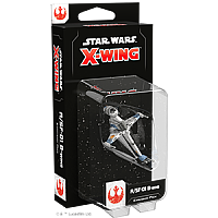 Star Wars: X-Wing Second Edition - A/SF-01 B-Wing Expansion Pack