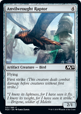 Anvilwrought Raptor_boxshot