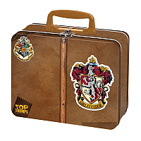 Top Trumps Harry Potter Tin: Gryffindor