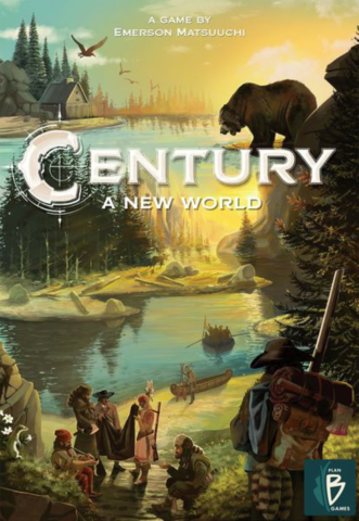 Century: A New World_boxshot
