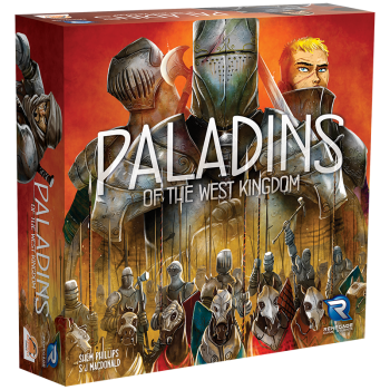 Paladins of the West Kingdom_boxshot