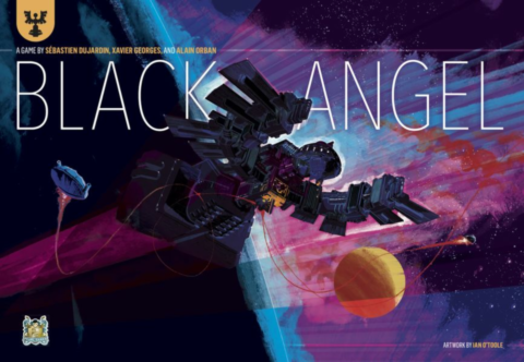 Black Angel_boxshot