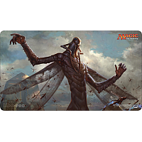 Hour of Devastation V1 playmat