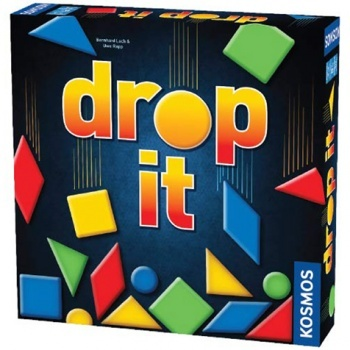 Drop It (Danska och Norska)_boxshot