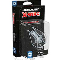 Star Wars: X-Wing Second Edition - TIE Reaper Expansion Pack