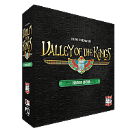 Valley of Kings Premium Edition