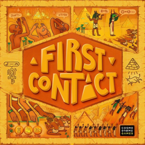 First Contact_boxshot
