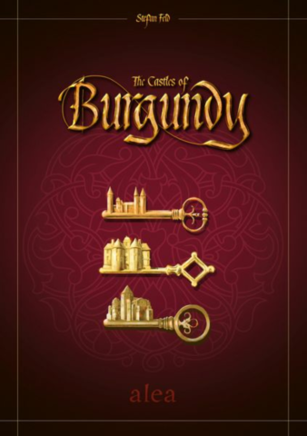 The Castles of Burgundy (2019)_boxshot