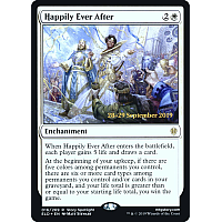 Happily Ever After (Throne of Eldraine Prerelease)