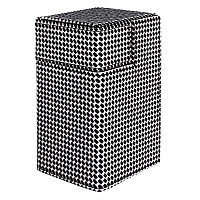 M2.1 Deck Box - Limited Edition Checkerboard