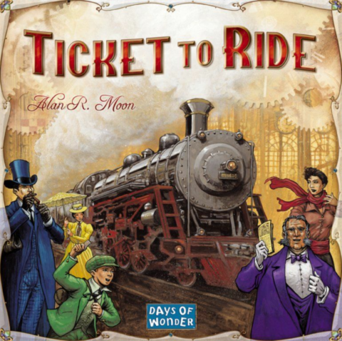 Ticket to Ride_boxshot
