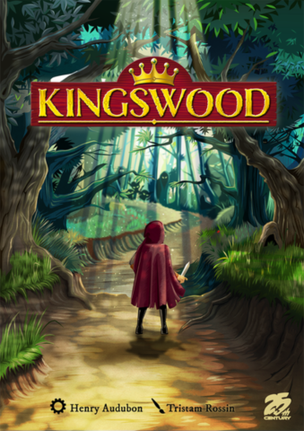 Kingswood_boxshot