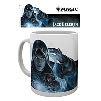 GBeye Mug - Magic The Gathering Jace