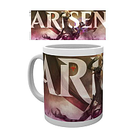 GBeye Mug - Magic The Gathering Bolas Arisen
