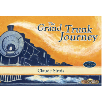 The Grand Trunk Journey_boxshot