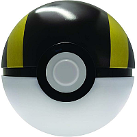 Pokemon TCG: Poke Ball Tin - Ultra Ball