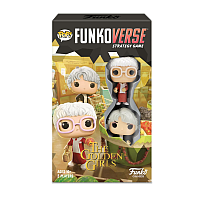 POP! Funkoverse - Golden Girls