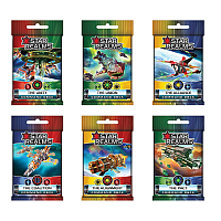 Star Realms: Command Deck - Bundle