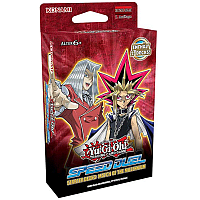 Yu-Gi-Oh! - Speed Duel Starter Deck: Match of the Millennium