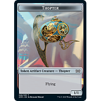 Thopter [Token]
