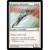 Skyhunter Skirmisher