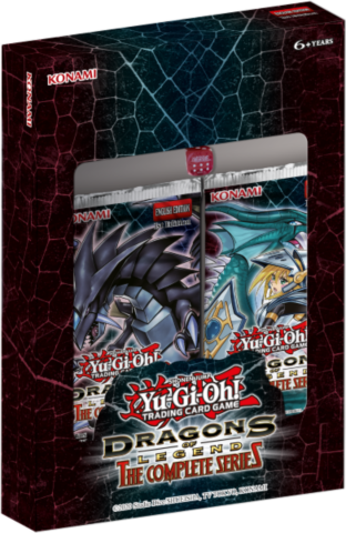 Yu-Gi-Oh! Dragons of Legend: The Complete Series_boxshot
