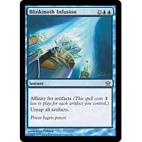 Blinkmoth Infusion