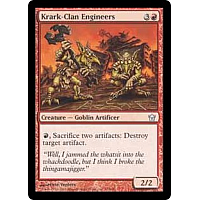 Krark-Clan Engineers