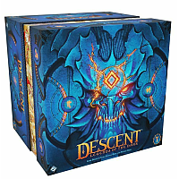 Descent: Legends in the Dark
