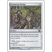 Ensnaring Bridge (Foil)
